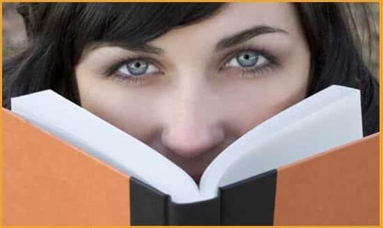 Aprender Leitura Dinâmica - Regressão Visual
