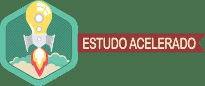 EstudoAcelerado