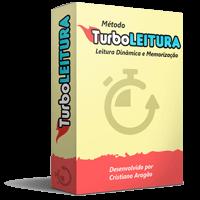 Curso de Leitura Dinâmica TurboLeitura