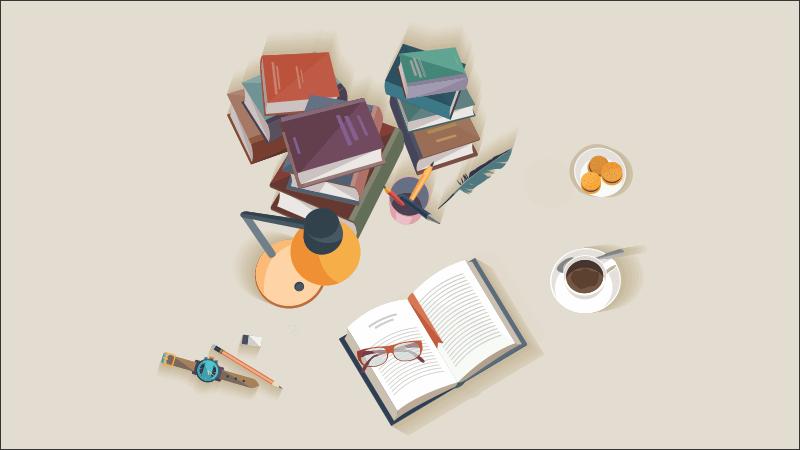 Como Aprender a Ler e Escrever Corretamente