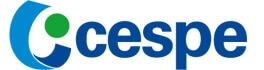 Bancas de Concursos - CESPE
