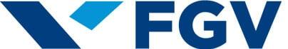 Bancas de Concursos - FGV