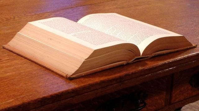 Mitos da Leitura Dinamica - 3
