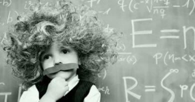 Como Aprender Matematica Sozinho