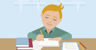Como se Concentrar nos Estudos