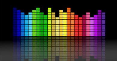 Músicas em inglês mais fáceis de cantar