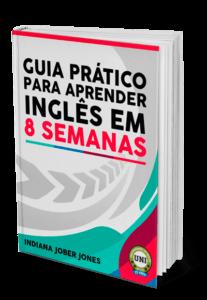 Guia Prático para Aprender Inglês